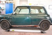 Mini Restauration-Referenz_2